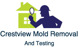 Crestview Mold Removal And Testing